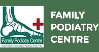 Family-Podiatry-Centre-logo.png